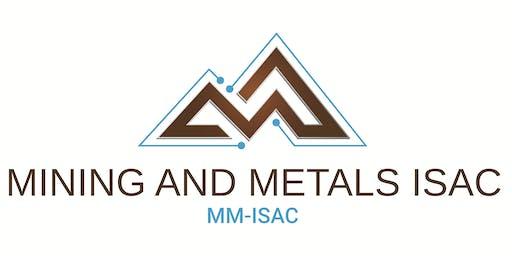 MM-ISAC '19