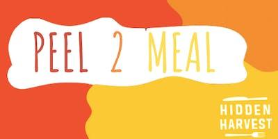 PEEL 2 MEAL