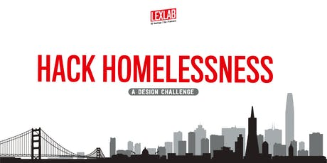 Hack Homelessness tickets