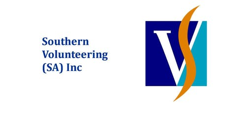 Volunteer Management: The Fundamental Foundations