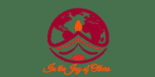 Campus Diwali Celebrations 2019