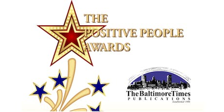 Positive People Awards hosted by Times Community Foundation tickets