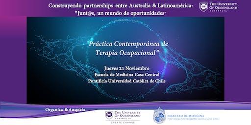 Práctica Contemporánea de TO_Santiago