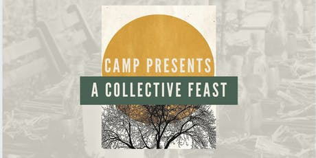A COLLECTIVE FEAST tickets