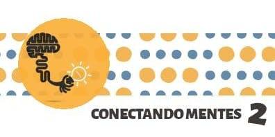 CONECTANDO MENTES - 2