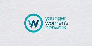OCA Younger Women's Network