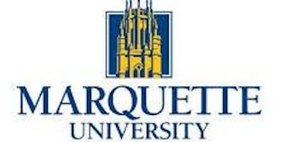 WCREW/ Marquette Real Estate Mentorship Networking