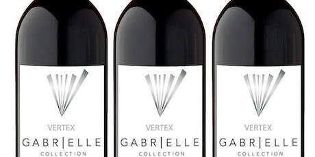 Meet the Winemaker Wine Tasting tickets