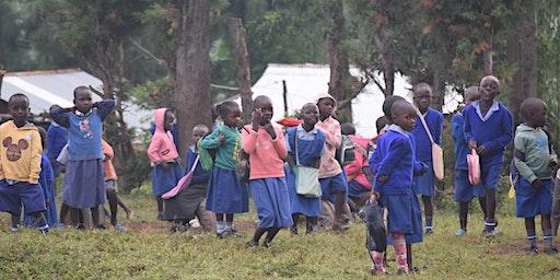 Karibu Kenya 2019