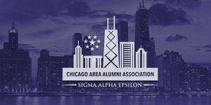 SAE Networking Breakfast on 11/5