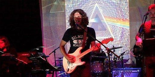 Money: Pink Floyd Tribute