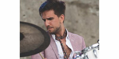LIVE JAZZ: From NYC, The EVAN SHERMAN Quintet