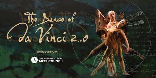 The Dance of da Vinci 2.0