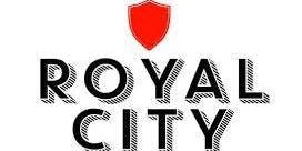 Meet the Brewer Series Vol. 2: Royal City Brewing