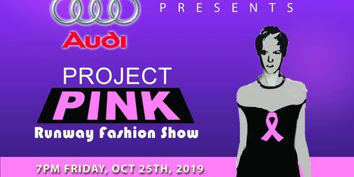 Proyect Pink