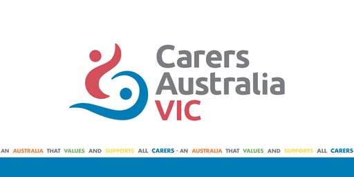 Carers Victoria's Member Q&A Session 2019 - Footscray