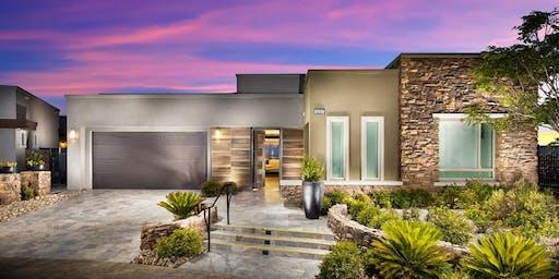 Shuttle New Home Buyer Seminar