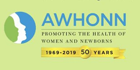 Women &  Inherited Bleeding Disorders presented by Novo Nordisk and AWHONN tickets