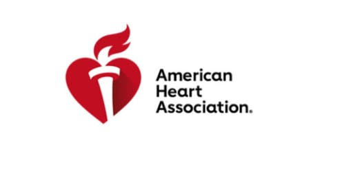 CPR  / Heartsaver  AED  - Paid CLASS $65