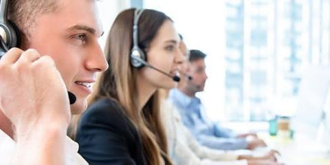 Customer Service Professionals for a Dandenong based Call centre.