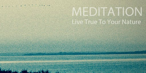 Five Element Meditation Teacher Training Free Intro Day Docklands Melbourne