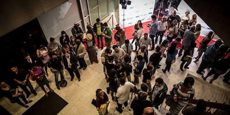 NewFilmmakers Los Angeles (NFMLA) Film Festival - November 16th, 2019 tickets