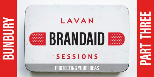 Lavan Brandaid Sessions | Part Three (BUNBURY)