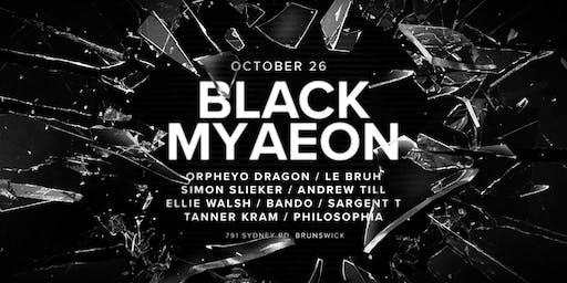 Black Aeon