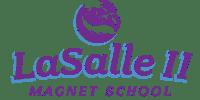 LaSalle II Parent/Guardian Meet Up - Bronzeville