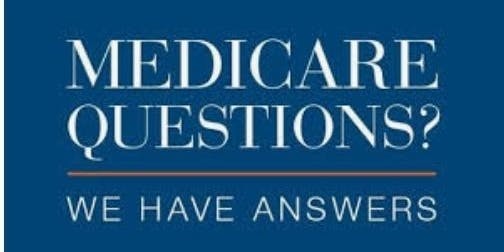 Medicare explicado en Español