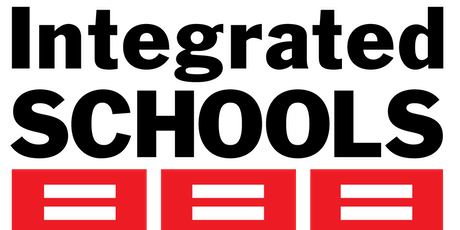 Integrated Schools Minneapolis Incoming Kindergarten Parent Meeting 11/2 tickets