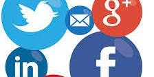 Social Media Training by American Majority