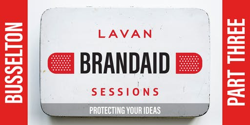 Lavan Brandaid Sessions | Part Three (BUSSELTON)