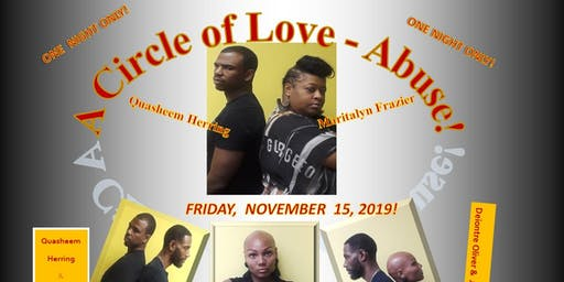 A Circle of Love-Abuse  Production -Postponed