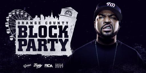 Ice Cube, ZAPP, Lisa Lisa, Bone Thugs-N-Harmony, Tha Dogg Pound & More