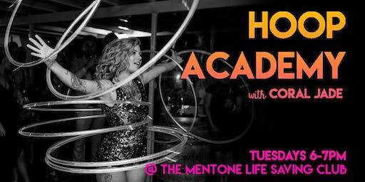 Hoop Academy