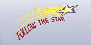 18th Annual Follow the Star - Saturday, December 7,...