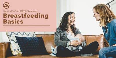 MaLa Breastfeeding Basics