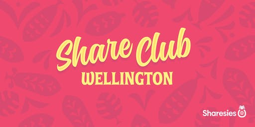 Sharesies' Share Club: Kiwis' Attitudes to Saving and Investing