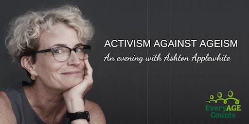 Activism Against Ageism
