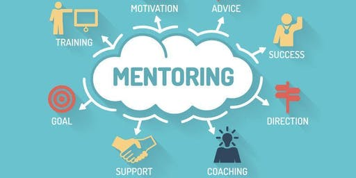 Mentorship 101 presented by SUMASA and  Women & Sustainability