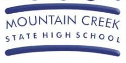 Mountain Creek State High School Class of 1999 - 20 Year Reunion