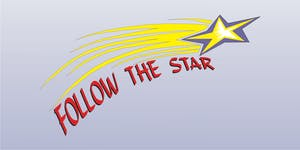 18th Annual Follow the Star - Saturday, December 14,...