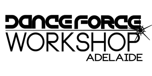 Grad Tour Workshops - Adelaide
