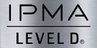 IPMA - D 3 Days Virtual Live Training in Geneva