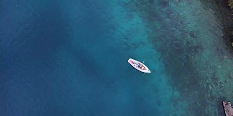 ESA Gippsland Family Boating Camp tickets