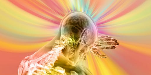 Integrating Intuition Into Your Daily Life with Geof Jowett