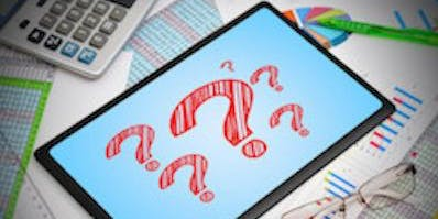 Finance Essentials Training for Non-profits Adelaide - April 2020