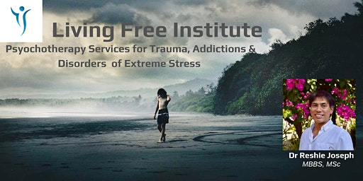 Understanding Psychological Trauma