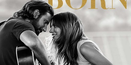 A Star is Born Movie Day